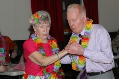 2019-03-23-Hawaiian-Dance-web-5