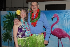2019-03-23-Hawaiian-Dance-web-9
